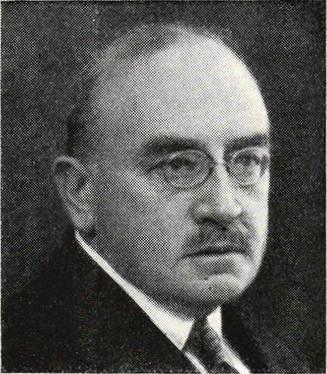 Adolf Dahl