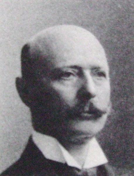 Alexis Hammarström