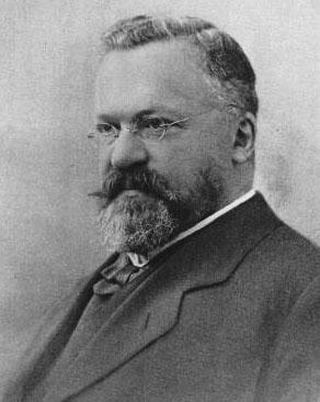 Carl Swartz