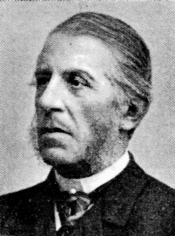 Fredrik von Otter