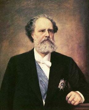 Gustaf Åkerhielm