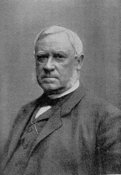 Louis De Geer d.ä