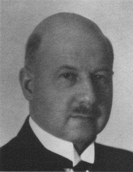 Sven Lübeck